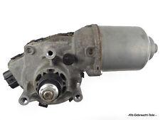 Daihatsu Cuore VIII (L276) 1.0 Wischermotor vorne 85110-B2180