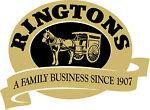 Ringtons Ltd