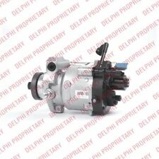 Injection Pump for FORD TRANSIT 2.4 CHOICE1/2 TDCi H9FA F Diesel Delphi