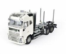 Tamiya Volvo FH16 Globetrotter 750 6x4 Timber Truck 1:14 #300056360