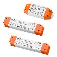 Fonte 350mA 700mA Dimmerabile Driver Per Highpower LED Luce Lampada