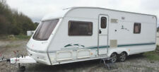 2 Axles Campers, Caravans & Motorhomes with CD Player