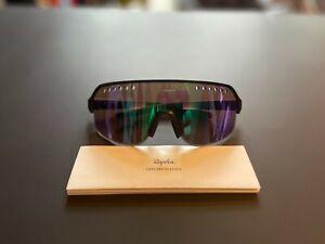 Rapha Explore Sunglasses