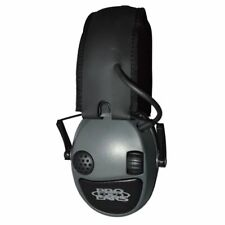 Pro Ears Silver 22 Electronic Hearing Protection Pesilver