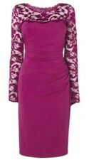 Phase Eight Any Occasion Boat Neck Dresses for Women