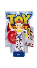 Disney Pixar Toy Story 4 Poseable Figure - Jessie BRAND NEW Sealed