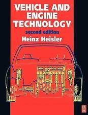 Technology Paperback Adult Learning & University Books in English