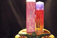 Avon Wink Eau De Toilette/Cologne Spray 1.7 Fl. Oz. Nib