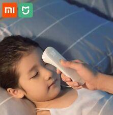 + 2018 Termómetro Xiaomi Mijia iHealth digital original temperatura bebe medir