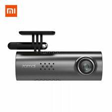 Xiaomi Smart Dash Cam 70mai 1S Full HD 1080p Car Video Recording Camera D06