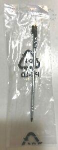 stylus for utstarcom ppc6700 pocket pc