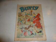 BUNTY Comic - No 975 - Date 18/09/1976 - UK Paper Comic