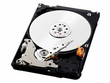 WD 1600 BEVT - 00a23t0 parts, data recovery, pezzi di ricambio recupero dati
