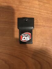 Action Replay For Nintendo DS / DS Lite - Cartridge Only
