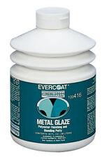 Evercoat Metal Glaze Finishing Putty Pump 416