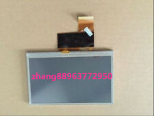 Full LCD Display + Touch Screen Digitizer Glass For AT050TN33 V.1 AT050TN33 66CK
