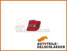 FANALE POSTERIORE LUCE Coda Destra Grigio MERCEDES CLASSE B W245 ANNO fab. 05-10