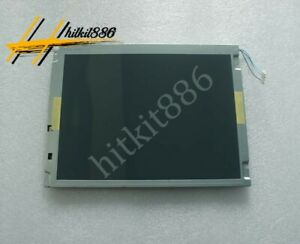NEW NL8060BC26-30G 10.4-inch 800*600 industrial LCD panel 90 days warranty