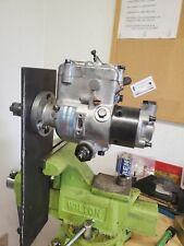 John Deere 3010, 3020 Injection Pump