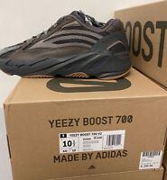 Adidas Yeezy Boost 700 V2 Geode EG6860 Size 10.5