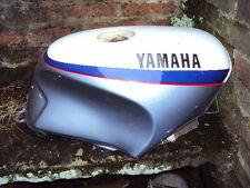 Tanque De Gasolina Yamaha FJ1200 FJ