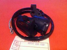 Honda CB 750 Four K0 K1 Lenkerschalter Switch ASSY Winker Horn