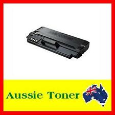 1x Toner Cartridge for Samsung ML-1630 ML1630 SCX-4500 SCX4500 D1630A