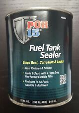 POR-15 Tank Sealer Quart