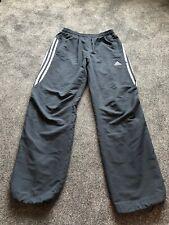 Adidas Jogger Pants - Small