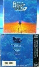 Hurry Scuary - Break It Up (CD, 1988, BMG Victor, Japan) R32A-1036 VERY RARE OOP