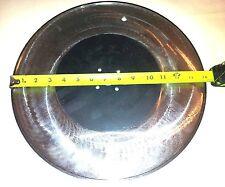 Neodymium Magnet Rotor Plate Wind Turbine Free Energy Generator Rotor