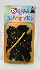 Witch Ty Gear for Beanie Kids & Boppers Outfit Clothes Halloween New