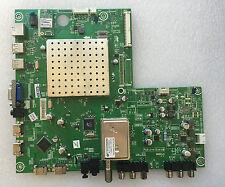 Hisense 55K610GW Main Board 164248 , ED0116 164249 , RSAG7.820.4966/ROH