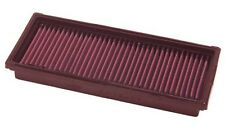 K&N Air Filter MERCEDES R170 SLK320 33-2185