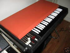 VOX ORGAN SAMPLES for Nord Wave Electro Akai Reason