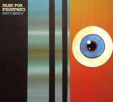 CD de musique album Acid Jazz pour Pop