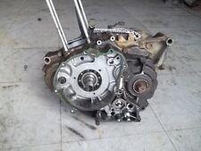 1995 HONDA TRX 300EX FOURTRAX 300 EX ENGINE MOTOR BOTTOM HALF CRANK TRANSMISSION