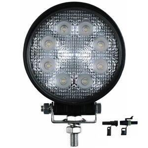 Tractor LED Rear Work light - IH Farmall Tractor