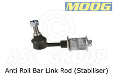MOOG Front Axle left or right - Anti Roll Bar Link Rod (Stabiliser), HO-LS-2602