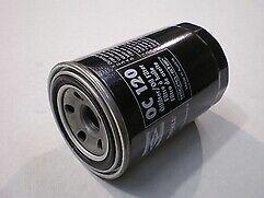 fram ph2825A Oil Filter fits daihatsu fourtrak,toyota dyna,hi-lux,hi ace,vw taro