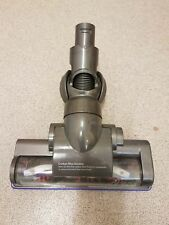 Dyson DC35 DC34 DC31 Carbon Fibre Brush Motorised Floor Tool Head Roller