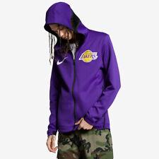 lakers hoodie en vente   eBay