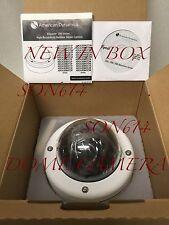 NEW American Dynamics ADCA3DWOC3P CCTV 600TVL 9-22mm PAL Security Color Camera