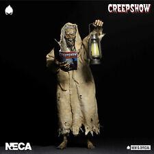 "NECA - CREEPSHOW - The Creep 7"" Action Figure [Pre-Order] • NEW & OFFICIAL •"