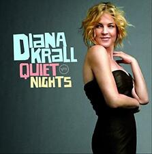 Diana Krall - Quiet Nights (NEW 2 VINYL LP)