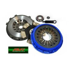 PSI STAGE 4 CLUTCH KIT+RACING FLYWHEEL JDM SUPRA SOARER SC300 1JZGTE 2JZGTE R154