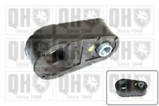 VAUXHALL MOVANO A 2.5D Anti Roll Bar Bush Rear Outer, Left or Right 98 to 10 QH