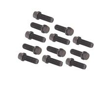 "Mr Gasket 917 Header Bolts AMC Chevrolet GM  & Chrysler 3/8""-16 X 1"" Grade 5"