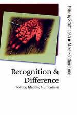 Social Science Politics Adult Learning & University Books