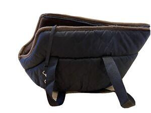 Dachsund Carry Bag